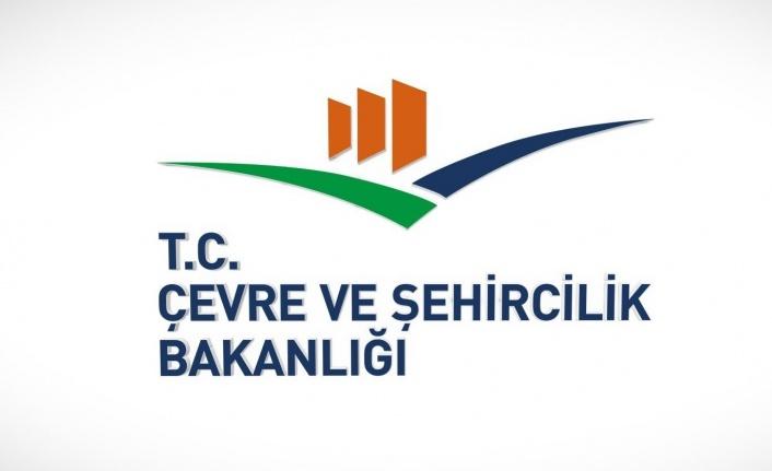 Çevre ve Şehircilik Bakanlığı, 25 ildeki 235 arsayı satışa çıkarıyor
