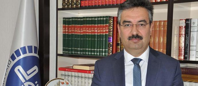 Müftü Erhan: DOĞRU BİLGİ KUR'AN'DA