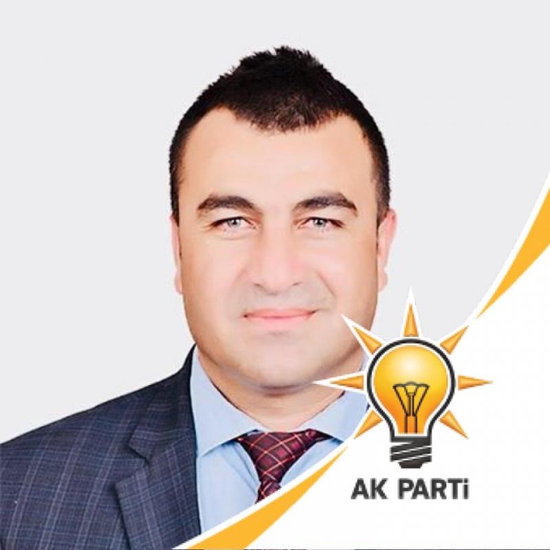 Şırnak AK Parti Milletvekili Aday Adayı İsmail Genç:  Gençlere Alan Açılmalıdır.