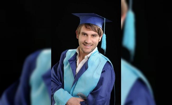 Şırnak Öğretmenevi Müdürü, Yamaç Paraşütünde Kayalıklara Çarparak Öldü