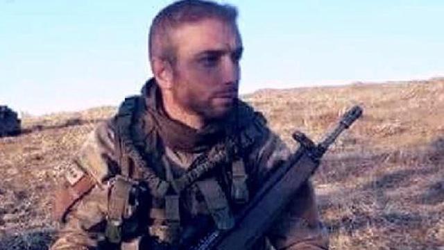 Şırnak'ta Çatışmada Yaralanan Yüzbaşı Şehit Oldu