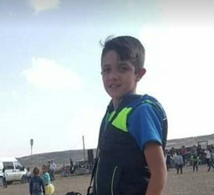 İdil Bu Gün Çok Sessiz, İdil Bu Gün Yasta: 12 yaşındaki çocuk intihar etti