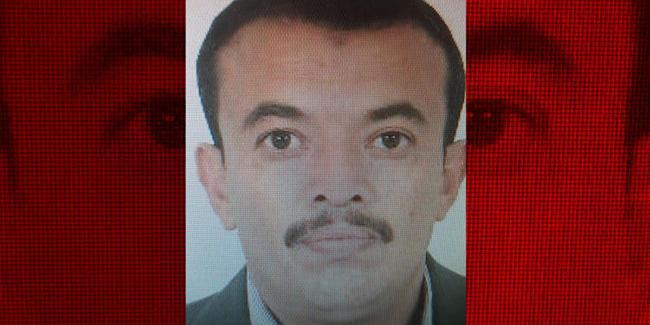 Kamu Görevlilerine Saldırı Planı Yapan PKK'lı Şırnak'ta Yakalandı