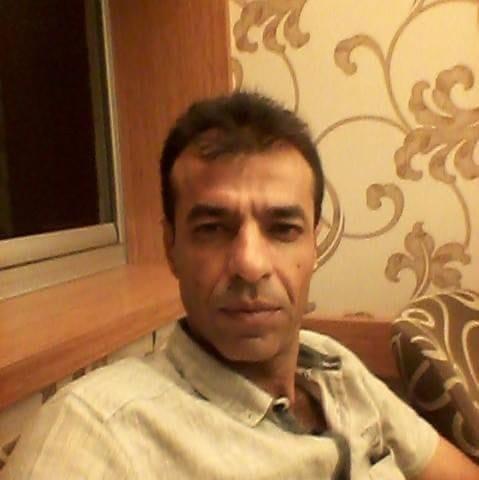 Lastiği patlayan kamyonet takla atıp alev aldı: Abdulhalim Elçioğlu Hayatını kaybetti