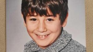 idil'li 13 Yaşındaki Çocuk Katledildi.