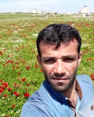 Midyat'ta silahlı saldırıda idilli M.Şefik Doğan Başından Vurularak Öldürüldü.