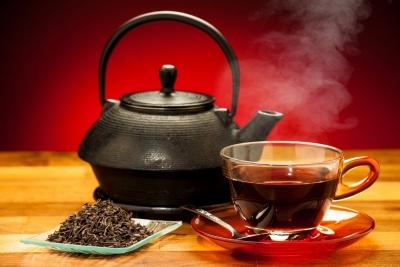 En sağlıklı çay hangisi?