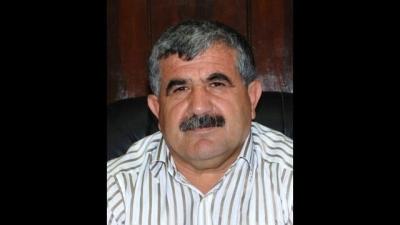 İdil eski Belediye Başkanı Resul Sadak tutuklandı