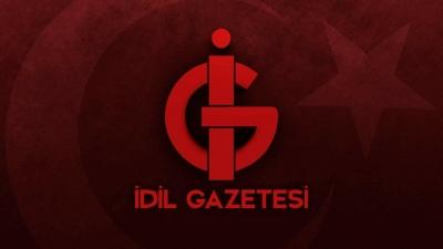 İdil Gazetesin'den  seçim öncesi önemli çağrı