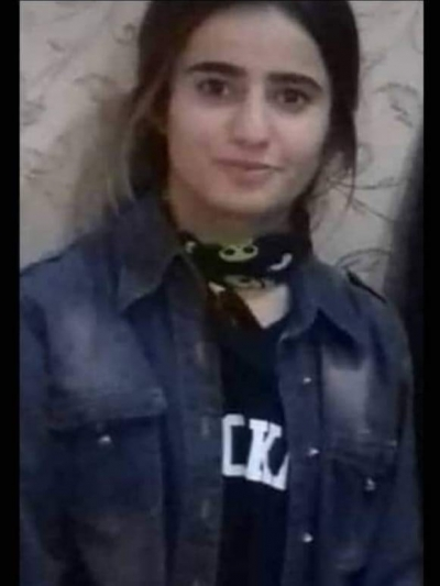 idil'de 19 yaşındaki genç kız intihar etti