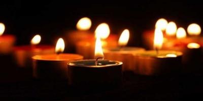 İdil'de Elektrikler Neden Bu Kadar kesiliyor
