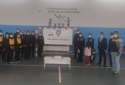 İdil'de İhbara giden polislere '10 Nisan' sürprizi