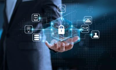 Kişisel verilerimizi nasıl koruyabiliriz?