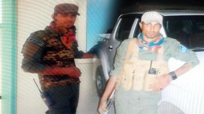 PKK'ya katılan DEAŞ emiri ortaya çıktı korkunç plan