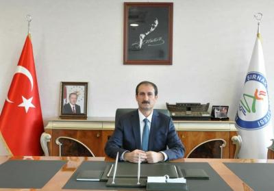 Prof.Dr. Mehmet Nuri Nas''ı vefatının 3. yılında rahmetle anıyoruz