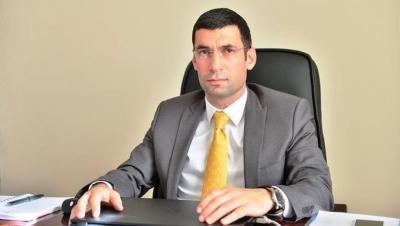 Şehit Derik Kaymakamı Muhammet Fatih Safitürk'ün davasında yeniden yargılama kararı