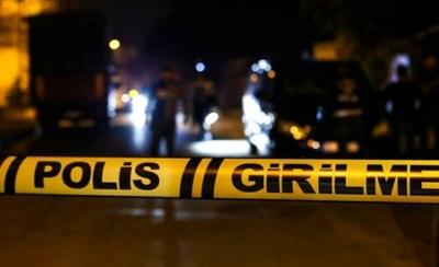 Şırnak'ta çocukların kavgasına aileleri de karıştı: 2 ölü, 11 yaralı