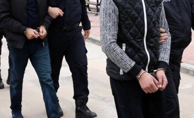 Şırnak'ta düzenlenen terör operasyonlarında 2 zanlı tutuklandı