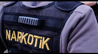 Şırnak'ta kaçakçılık ve uyuşturucu operasyonlarında 5 tutuklama