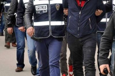 Şırnak'ta uyuşturucu ve kaçakçılık operasyonları: 3 tutuklama